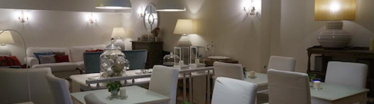 Hoteles que enamoran. Gijón
