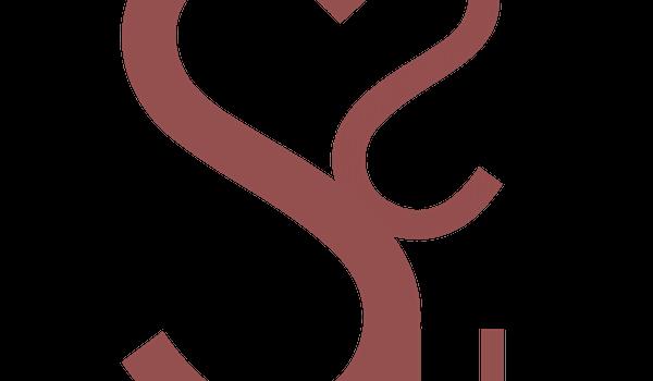 Nace una marca con S de Su