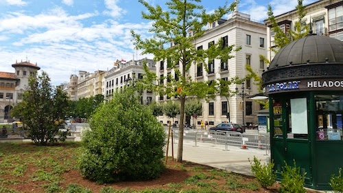 Tres planes para disfrutar Santander