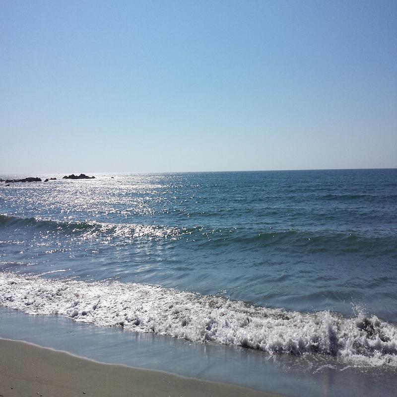 Cinco Motivos para visitar: Marbella