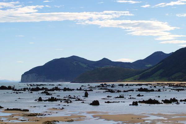 Playa-de-Trengandin-Noja-