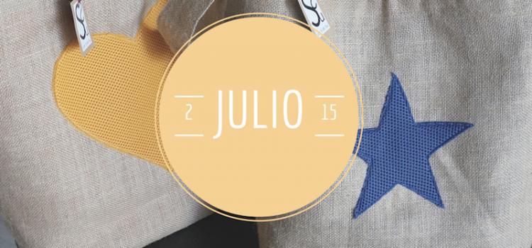 Próximos Showrooms. 2 de Julio Bilbao