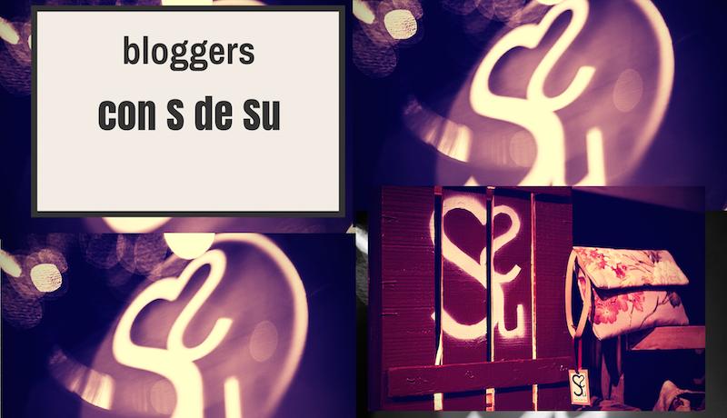 BLOGGERS-2