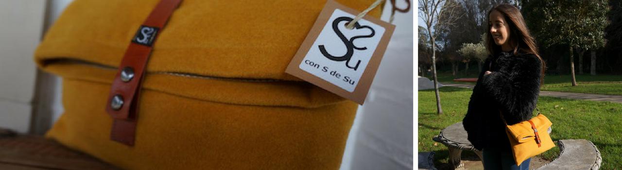 Nuevos bolsos de mano